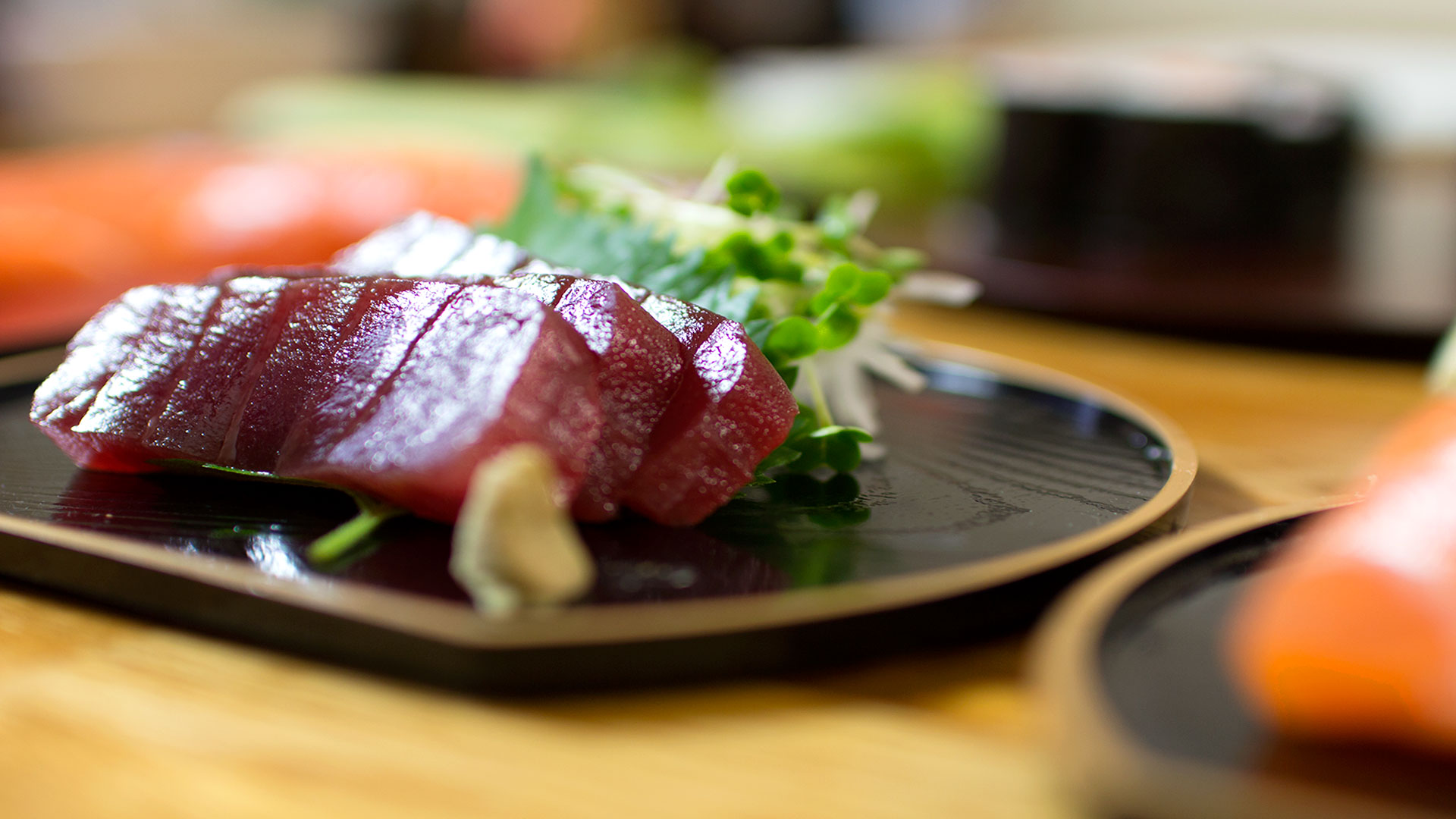 sashimituna